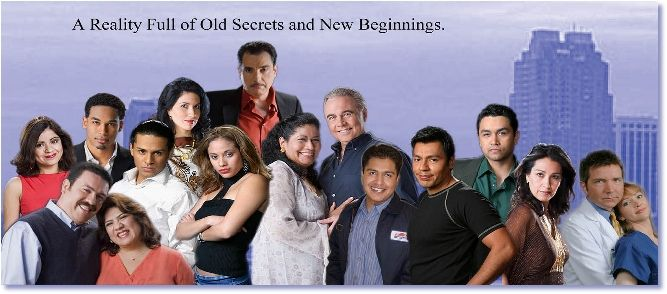 The Nuestro Barrio Homebuyer Education Campaign is an innovative approach to provide financial literacy to Spanish- and English-speaking audiences. Nuestro Barrio is a telenovela miniseries that provides both entertainment and financial literacy.