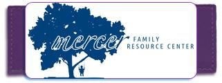 Mercer Family Resource Center