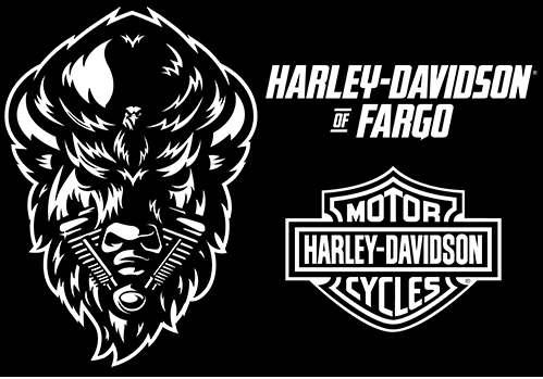 Harley Davidson Fargo