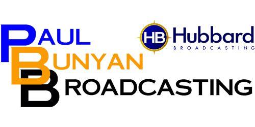 Paul Bunyan Broadcasting
