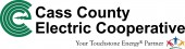 Cass County Electric Coop