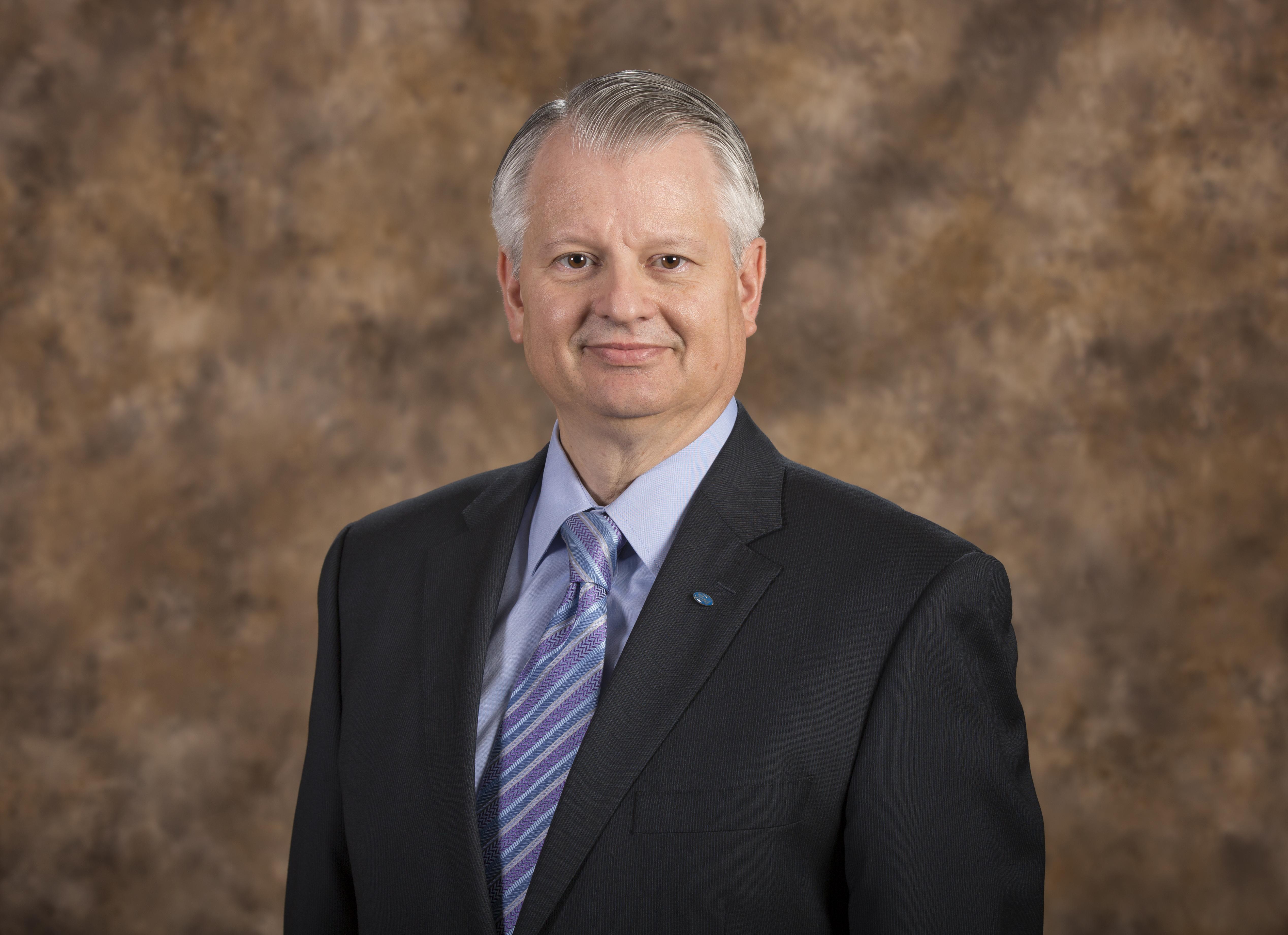Walter Talamonti, M.D.