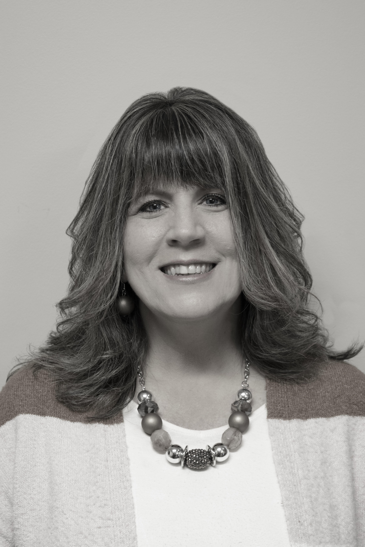 Dana Hicks
