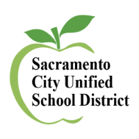 Sacramento City Unified