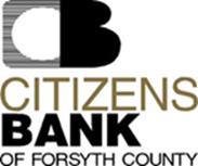 CASA of Forsyth County, Inc  : Home