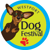 Join Adopt-A-Dog on Sunday, October 17th from 10AM to 4PM at the Westport Dog Fest, Winslow Park, Westport CT!