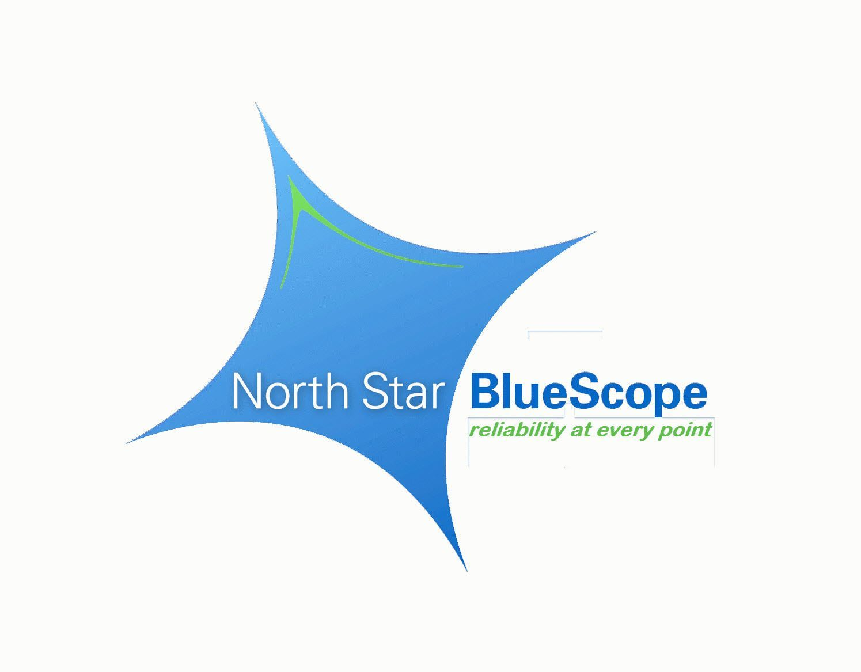 North Star Bluescope Steel, LLC