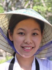 Vu Thi Van Anh