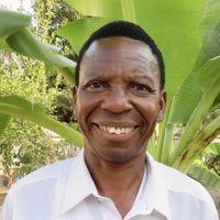 Leonard Kaguta, Mwanza Tanzania