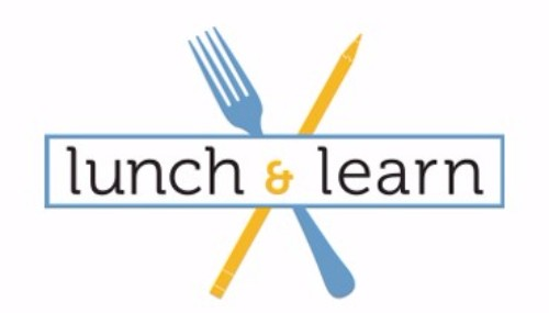 Lunch & Learn Webinar Series