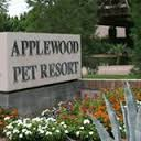 Applewood Pet Resort