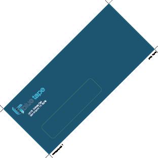 envelopes| window envelopes|off-set printing|digital printing