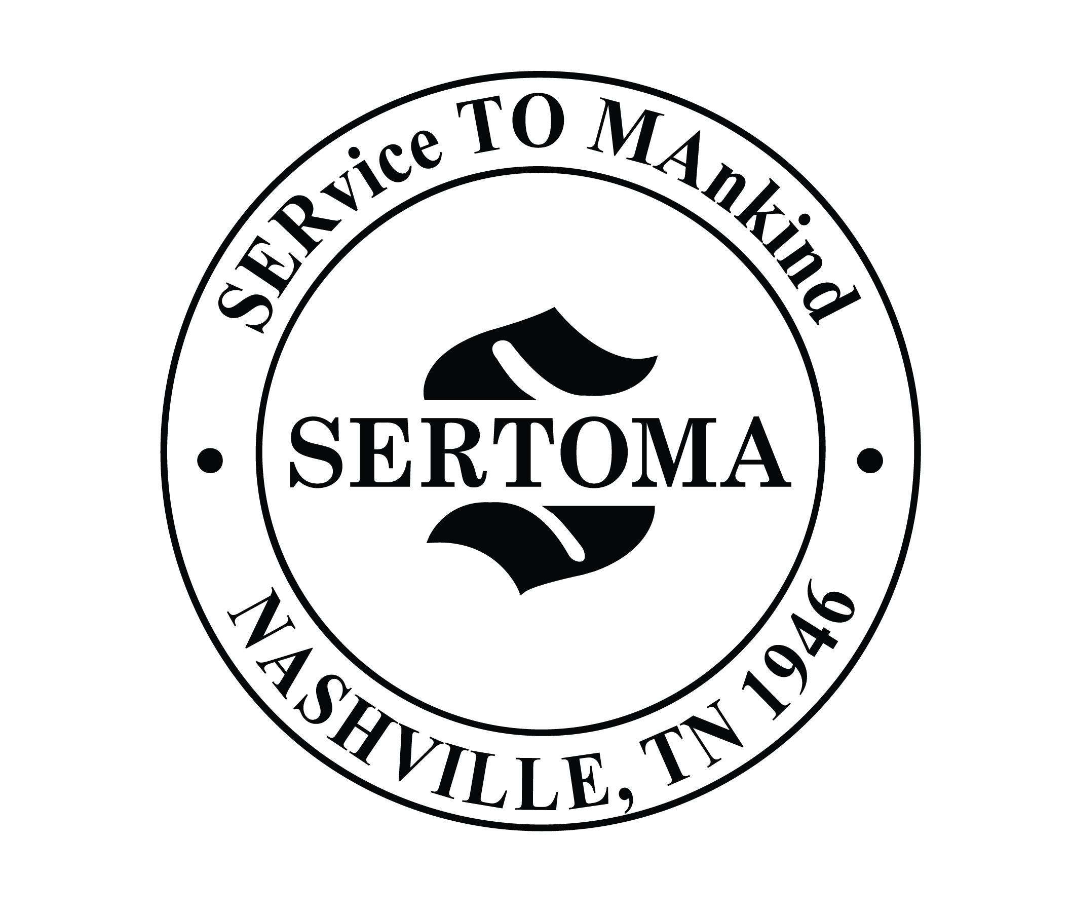 Sertoma