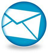 E-mail Tools