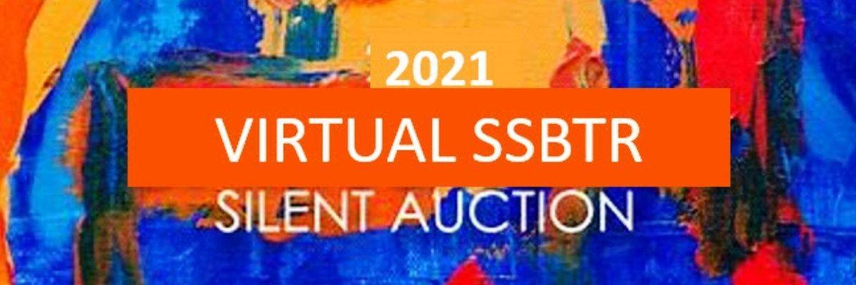 2021 Virtual Silent Auction