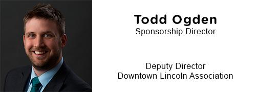 Todd Ogden