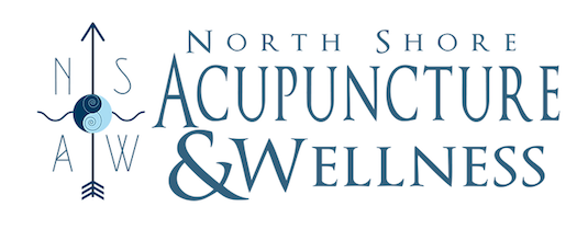 North Shore Acupuncture & Wellness