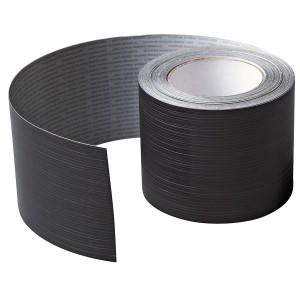 A01YC018  Containment Berm Repair Tape