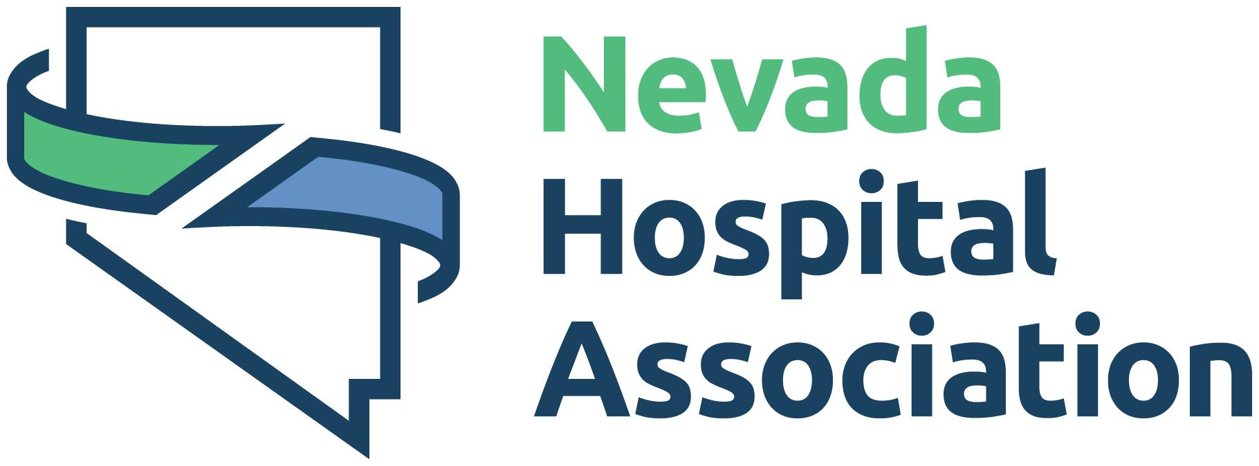 Nevada Hospital Association