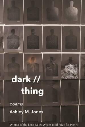 dark//thing