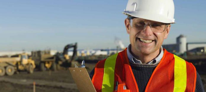 Construction Supervision Fundamentals
