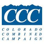 Colorado Combined Campaign #5123