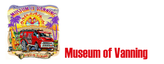 Museum of Vanning