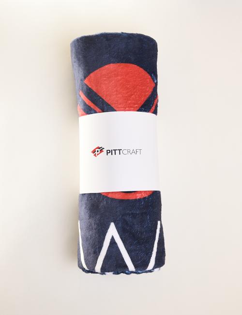 "Blankets | Custom | 50x60"" & 60x80"""