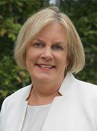 Betsy K. Brosnan