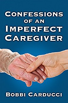 Conversations with Caregivers