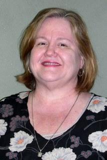 Catalina Wilkinson