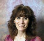 Judith A. Cohen, MD