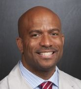 DR. JASON FRAZIER, CLASS OF 2007, JOINS COMMUNITY CARE NETWORK, INC., OF CHICAGO