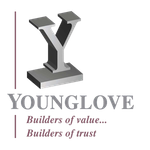 Younglove Construction