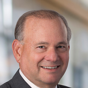 Michael Morgan 2011-2012