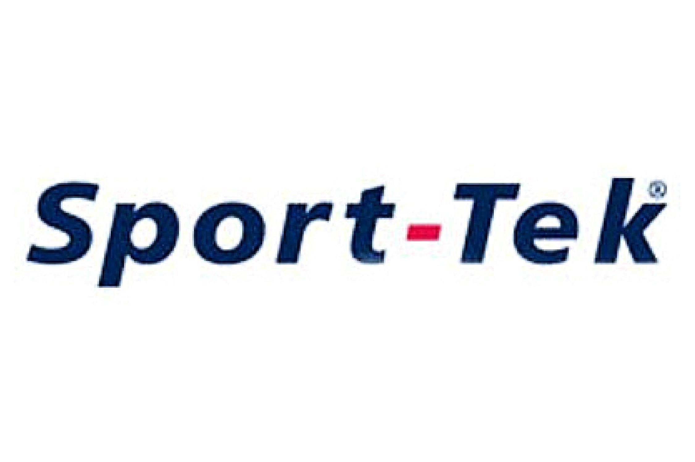 Sport-Tek