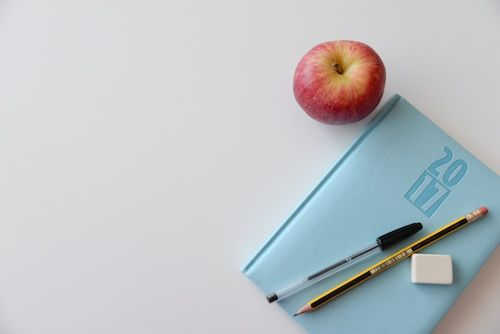 Lunch & Learn:  Comparing Apples to Apples--How to Look at Large vs. Small Nonprofits