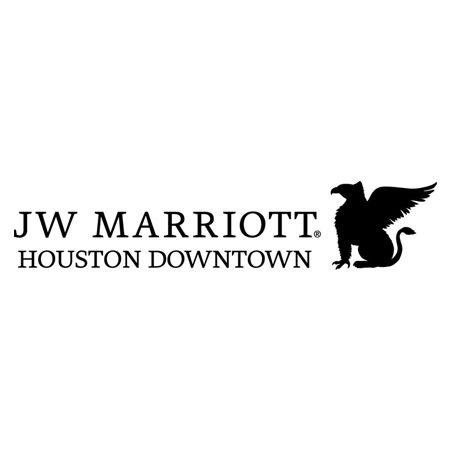 JW Mariott Houston