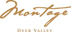 Montage Deer Valley