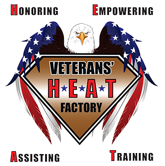 Veterans HEAT Factory