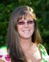 Christine Bouffard | Admin