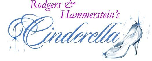 Rodgers and Hammerstein's Cinderella the Musical