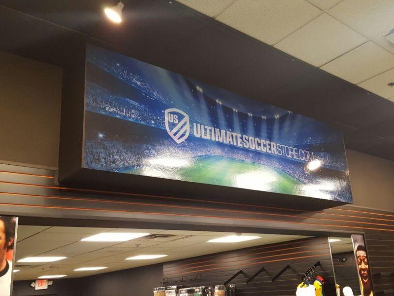 Schools & Universities Wall Wraps & Graphics - Sign Partners Boca Raton 1.jpg