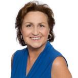 Rosa Mendez, MA
