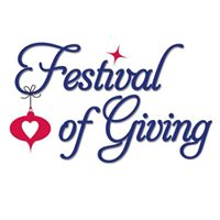 Festival of Giving