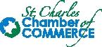 St. Charles Chamber