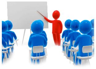 how to become a ceu provider for teachers