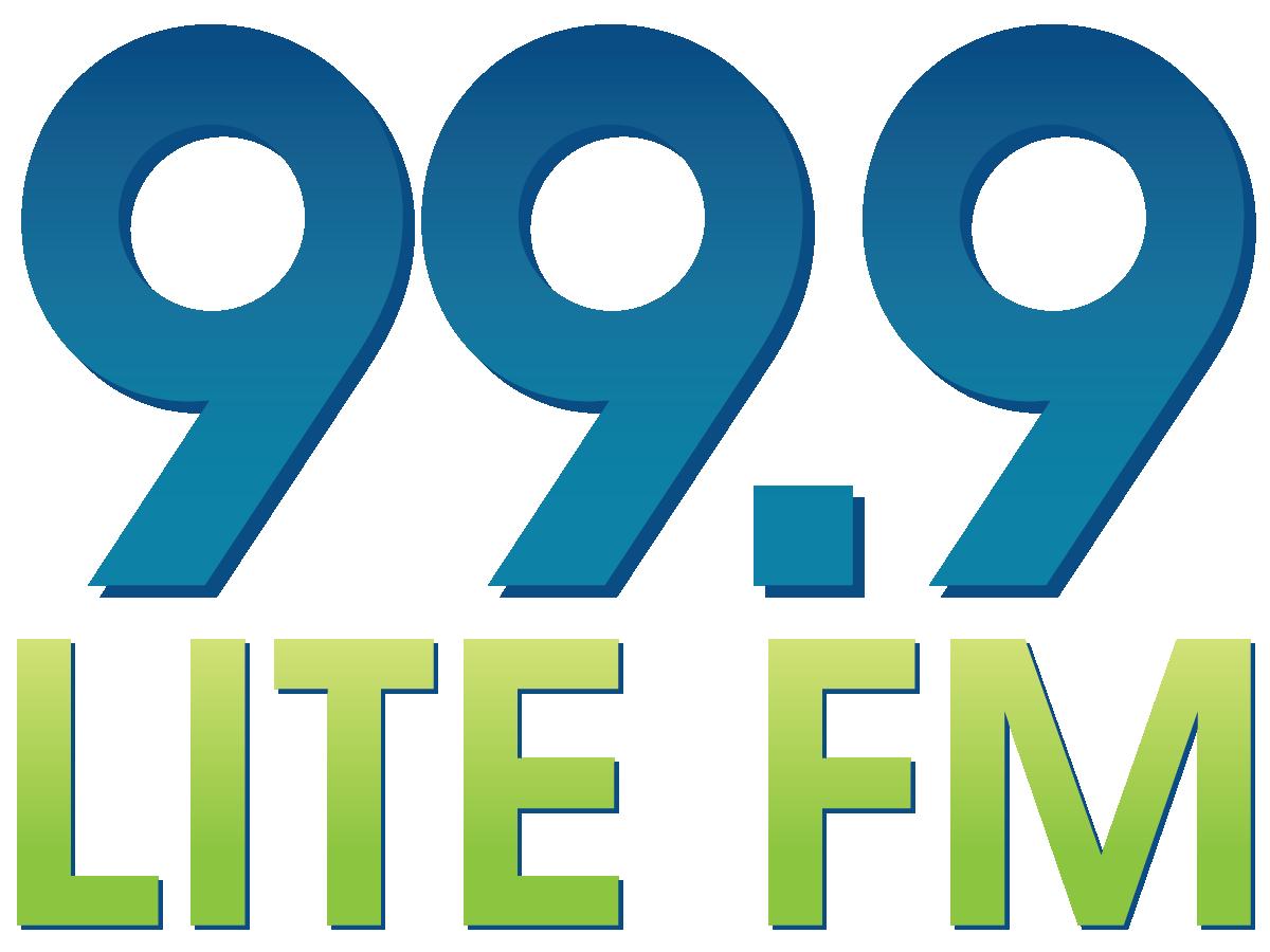 99.9 LITE FM