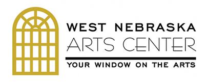 West Nebraska Arts Center