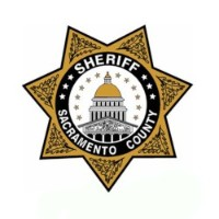 Sac County Sheriff